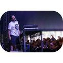 DJ Phil K