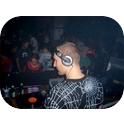 DJ Samari-2