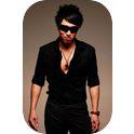 DJ Wei-Shen