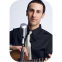 Dan Melita - solo Guitarist-1
