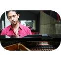 Singer-Pianist - Didi Mudigdo