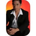 Singer-Pianist - Didi Mudigdo-2