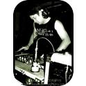 DJ Colin Lafrank