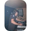 DJ Colin Lafrank-3