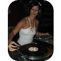 DJ Dusk