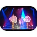 Dreamgirls of Vegas-3