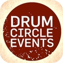 Drum Circle Events-1