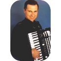 Piano Accordian - Eddie Staszak-1