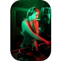 DJ Nadine (formerly DJ Elektra)-2