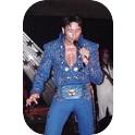 Elvis Alive-3