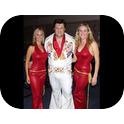 Elvis - Andrew Portelli
