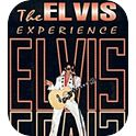 The Elvis Experience-1