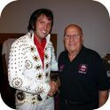 Elvis Performer - Roydon-2