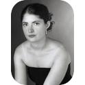 Emma Gilmartin - Jazz Vocalist / Pianist