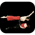 Adagio Acrobatics - Engaging Motion-1