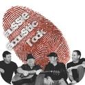 Fingerprints-2