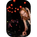 DJ Fiona Scott-Norman-2