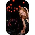 DJ Fiona Scott-Norman-2