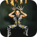 Fire - Circus - Magic - Chris-2