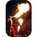 FireWorks Dance Company