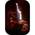 FireWorks Dance Company-3
