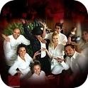 Flash Mob Waiters-3