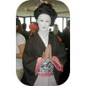 Geisha Girl-1