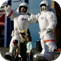 Giant Leap-1