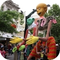 Giant Puppets-3