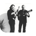 Gipsy Rhythms-2