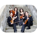 Gloriette String Quartet-2
