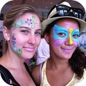 Go Seek - Face Painters-3
