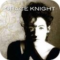 Grace Knight