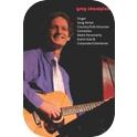 Greg Champion - Singer/Songwriter-1