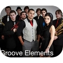 Groove Elements-1