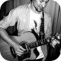 Guitarist - Tom