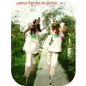 Gumnut Fairies-3