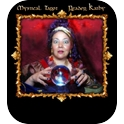 Gypsy Tarot & Palm Readers-2