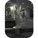 Human Statues - Sam-3