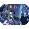 hYjInx-1