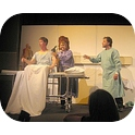 IMPRO Australia / Theatresports®-1