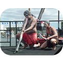 Indigenous Dancers and Didgeridoo-3