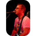 James Reyne-3