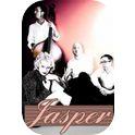 Jasper-1