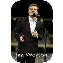 Jay Weston-2