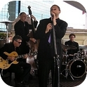 The Jazz Professionals-2