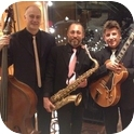 The Jazz Professionals-3