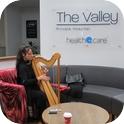 Jazzabella Harp-2