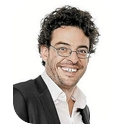 Joe Hildebrand-1