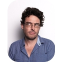 Joe Hildebrand-2